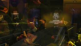 [2019 스무살우리 LCK Spring Split]  GRF vs. GEN - SKT vs. KT