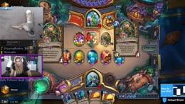 Spiteful Mage?  !clip !exp !HoF !Smash !Decks !Masters