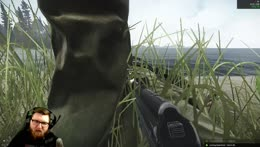 Hardcore Tarkov Raids with @DeadlySlob - !Headset !Instagram