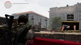 Trying out The Division 2! #AD | @ErycTriceps