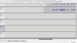Rat Movie 3 Demo Track