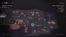 [PC]  Division 2   Endgame Gear Farming and PVP