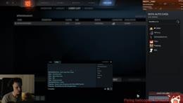 ✰✰Queen - New Patch - Updating Tierlist - !tierlist