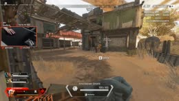IM PLAYING APEX COME BACK TO ME BOYS | Twitter: @sYnceDez