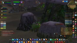 PVP PREMADE GAMES VANILLA WOW GAME NIGHT !~ XD