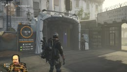 Finally Hit End Game! Agent Buck !uber