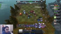 ♛ AMAZ ♛ Sat Bonus Stream! A lil chess, a lil skylanders =D