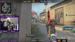 FPL! !GIVEAWAY maybe some more cases today?  | !gfuel (10% off) | !s
