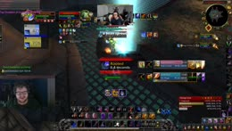 World Of Warcraft Rank One Arena Games