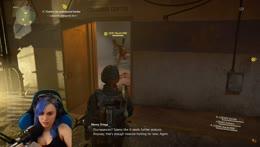 [PC] Lootin & Shootin Everything!