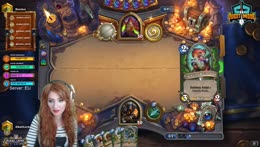 <F2K> F2P Rank25 to LEGEND Challenge. Also....REDHAIR??!!