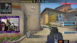 MATCH TONIGHT! NEW YOUTUBE VIDEO OUT! ALSO FANTASY CS LEAGUES LIVE?!?  | !gfuel (10% off) | !s