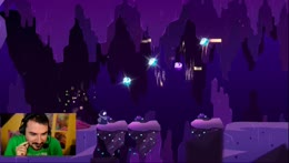 Kripp DRUNK Voice Game | E.V.I.L. Deck https://youtu.be/4o--cIAId6c  | @Kripparrian