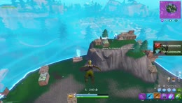 Solo gauntlet. Let's have some fun