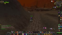 Rogue pVP  omegaLUL NORTHDALE