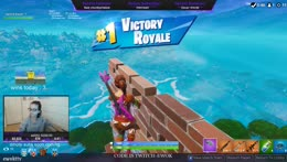 s0los pogu / squads / Pro Deaf Girl Gamer / !deaf !reverse2k !spacelyon / 400+ wins / FAST builder