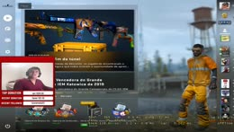 (PT-BR) Carneiro_1 / !comandos !uptime !youtube