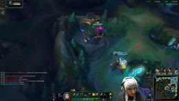 The most handsome cow in the world brings you exciting Yi gameplay