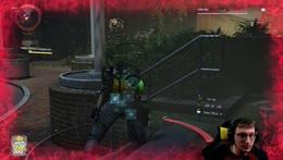 [Dark Zone PvP] - TD1 Vet -  | @LiKeBuTTeR9 !merch !prime