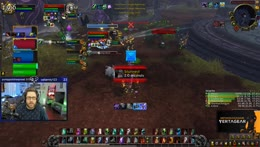 Cdew <Method> NEW TOYS ARE OUT!