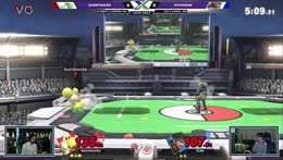SMASH ULTIMATE TOURNAMENT! S@X 294 ULTIMATE TUESDAYS! Every Tuesday where anybody can enter! !sub
