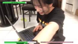 [Eng/中文/트수] 10k Followers Celebration| 트수들과 수다떨기 | 現在喝醉了|