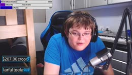 LOL, JUST CHATTING BTW FRIENDLY STREAMER BTW !songrequest CALL ME !number