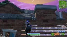 new pistol strat