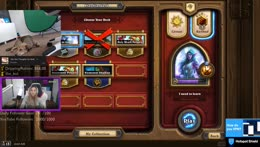 Weeeeee <3 !Expansion Revealed! !yt !clip !lazul