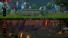 [LIVE-THAI] 🏆 Dream League Season 11 - Day 7 - 20/3/19 - Cyberclasher