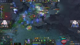 sick+dagger+outt+from+SumaiL