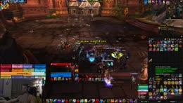 Nurseos <Exorsus> raids
