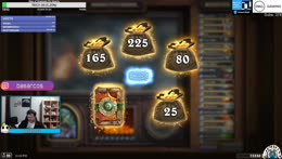 Rogue Arena !bedavasub !rotasyon !bedavadust !dragon