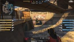 RPK+takes+down+three+in+the+first+pistol+round+%28Overpass%29
