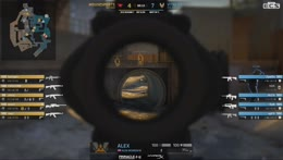 RPK+triple+kill+hold+%28Overpass%29+