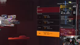 [467+ GS] Short Stream !d2 for commands | [1080p/60FPS] | @SniperNamedG