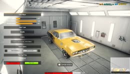Car Mechanic Simulator Now - Maybe Division 2 Later?