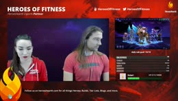 Viewer+Games+%26amp%3B+%21Workouts+%7C%7C+%21join+%21freesub+%21schedule