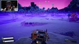The Late Shift Ruins A Planet