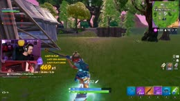 SNIPE from HoverBoard