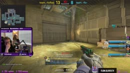 MYTHIC GOLD MDL PLAYOFFS THIS AFTERNOON! | !gfuel (10% off)