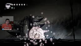 Hollow+Knight+first+playthrough+%7C+%21twitchcon