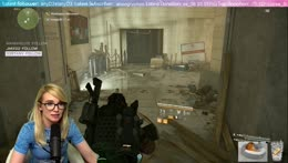🔴[LIVE] Hunting the Hunters | Twitter @SchviftyFive