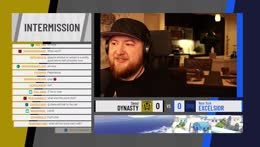🔴OWL Playoff Commentary and Analysis | !poll !multi