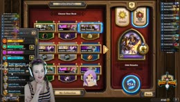 <F2K>Rank 1>>>Legend?? CoOp with @MightyRy