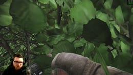 TGIF Hardcore Raids with @DeadlySlob - !Headset !Instagram
