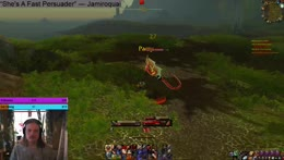Netherwing TBC || Alt Leveling || >>VOD OFC<<