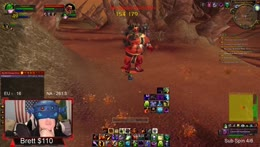 24 Hour Stream! Scorched Earth! EU VS NA! Netherwing TBC - Wheel of Misfortune/Torment!