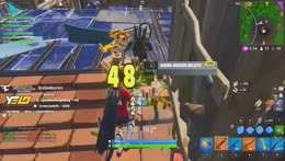 My Building skills are comparable to a Dorito Chip | !Code