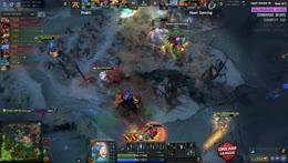 [LIVE-THAI] 🏆 Dream League Season 11 - Day 8 - 22/3/19 - Cyberclasher